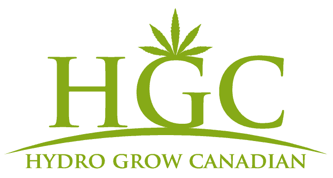 Hydro Grow Canadian